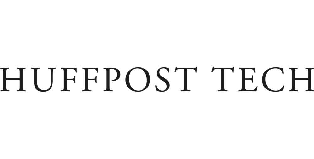 logos__huffpost_tech_0.png