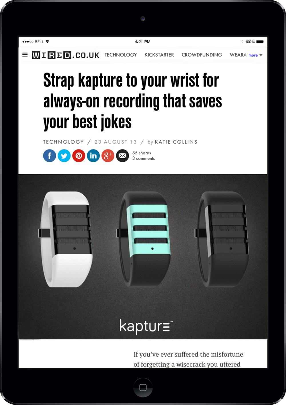 Kapture-Wired-iPad.jpg
