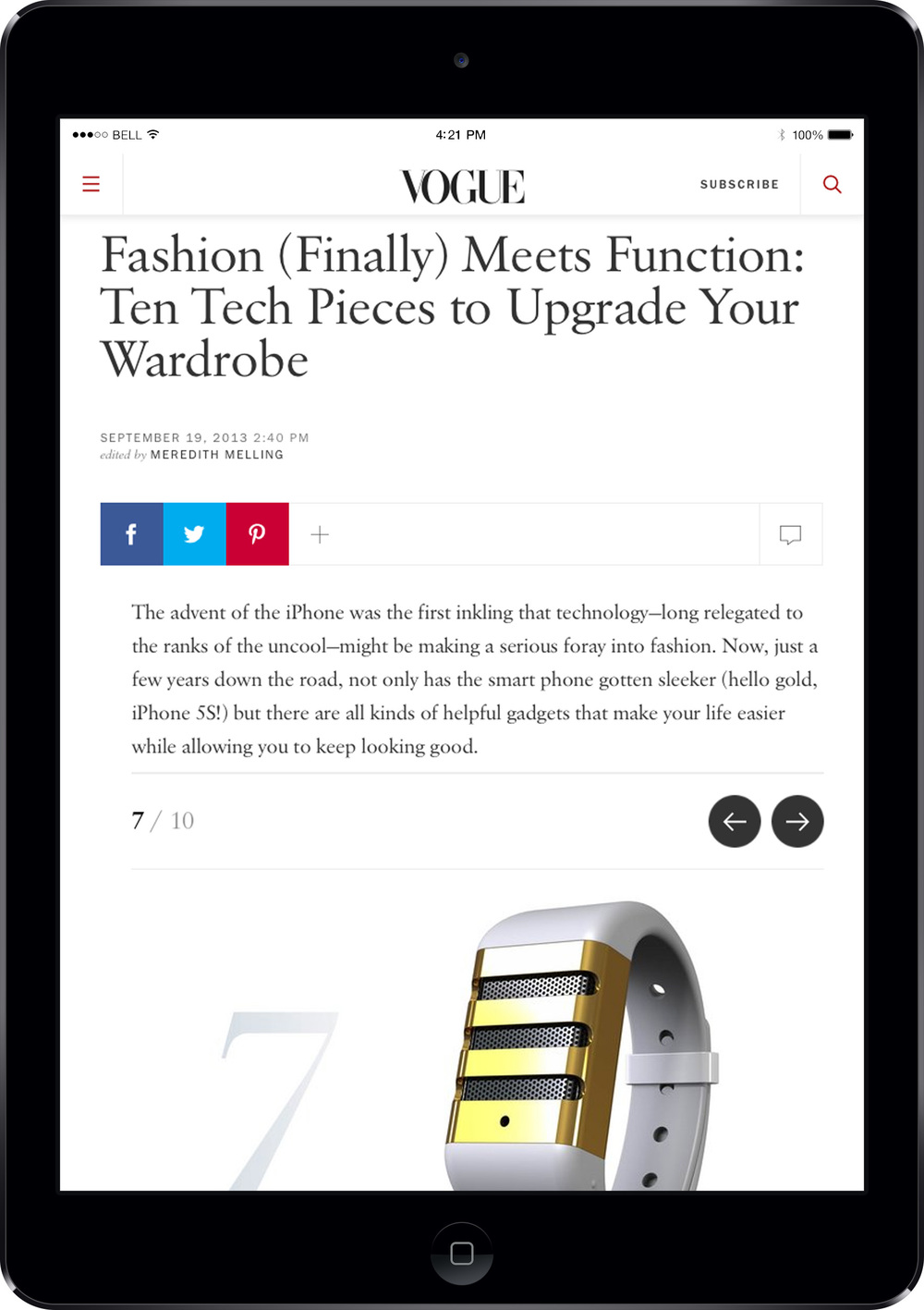 Kapture-Vogue-iPad.jpg