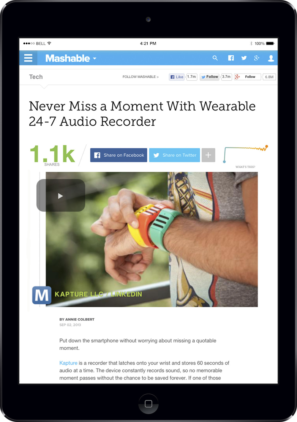 Kapture-Mashable-iPad.jpg
