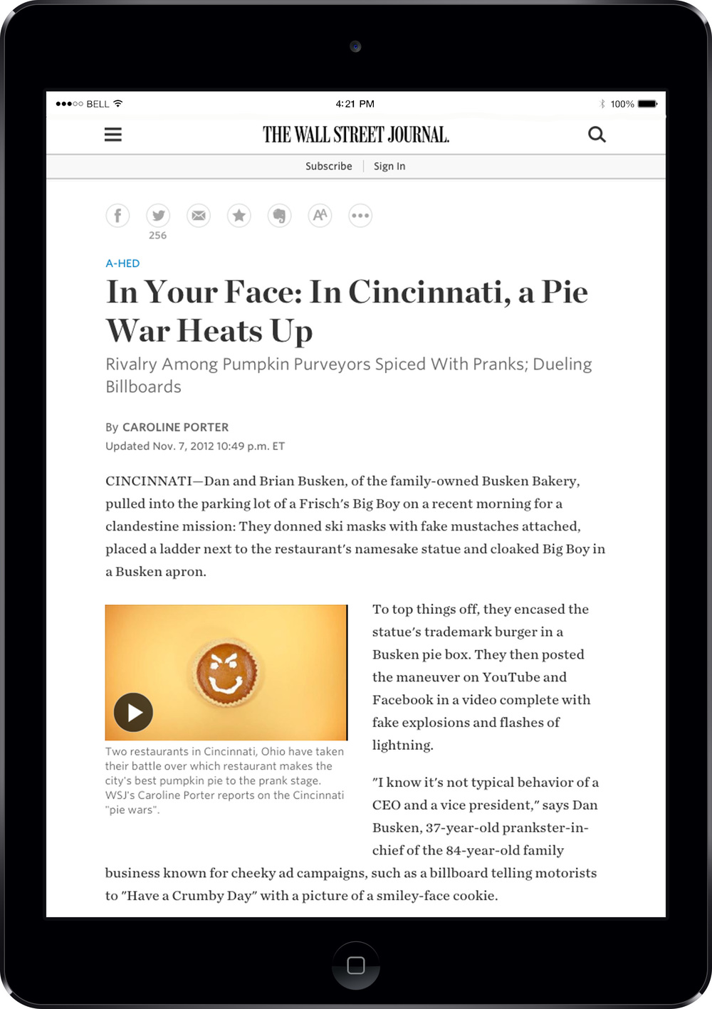 Pie Wars-WSJ-ipad.jpg