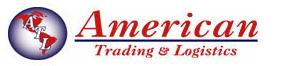 American Trading & Logistics