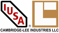 Cambridge-Lee Industries LLC