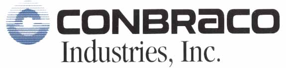 Conbraco Industries