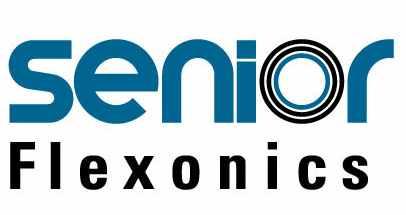 Flexonics