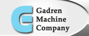 Gadren Machine
