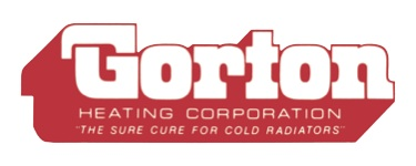 Gorton Heating Corp.