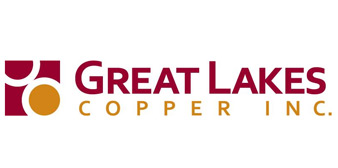 Great Lakes Copper, Inc.