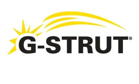 G-Strut