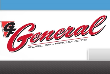 General Fuel Oil Products