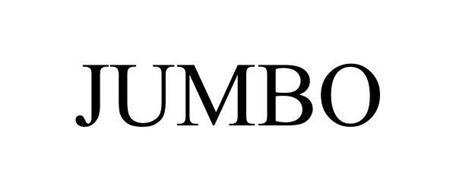 Jumbo Manufacturing
