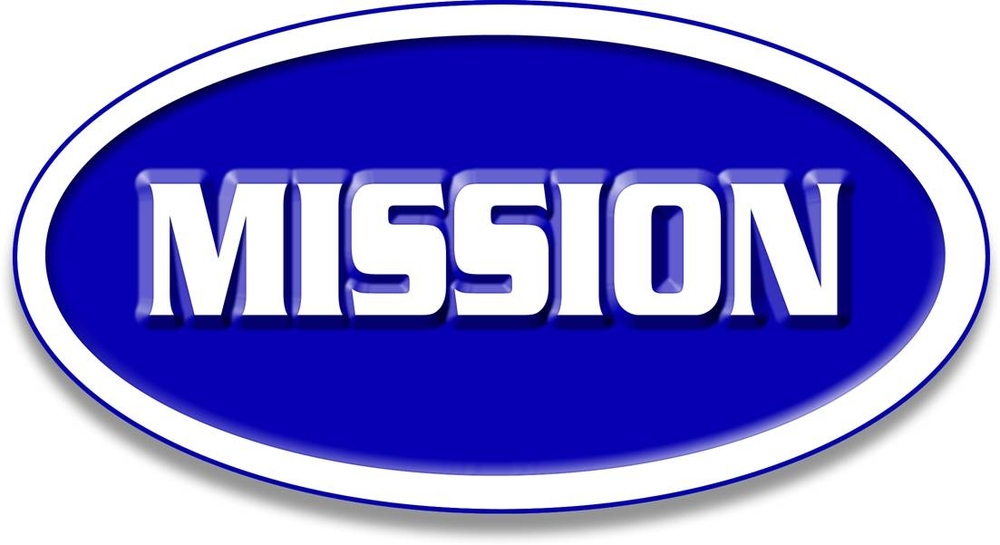 Mission Rubber