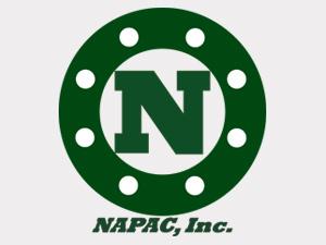 Napac, Inc.