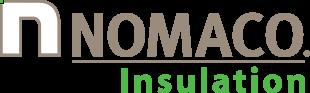 Nomaco Insulation