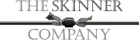 Skinner Company