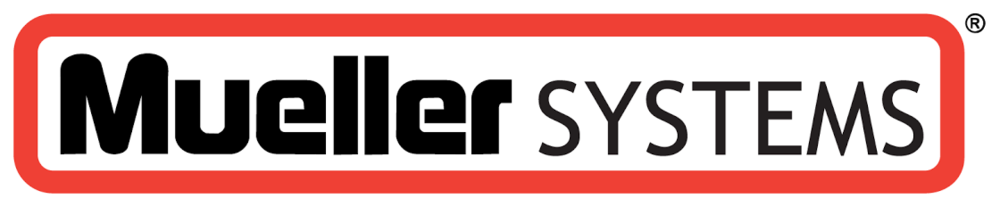 Mueller Systems