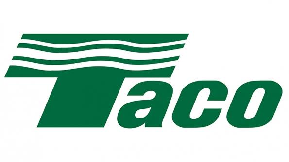 Taco Inc.