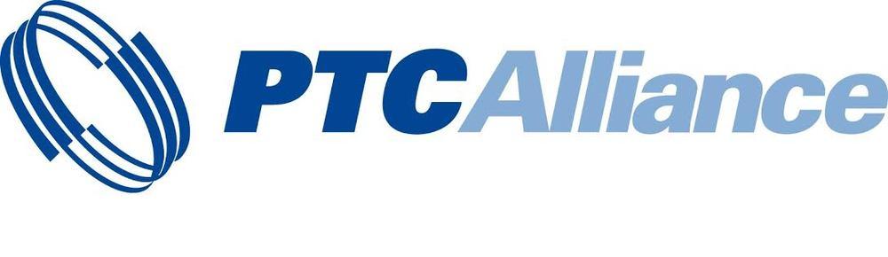 PTC Alliance