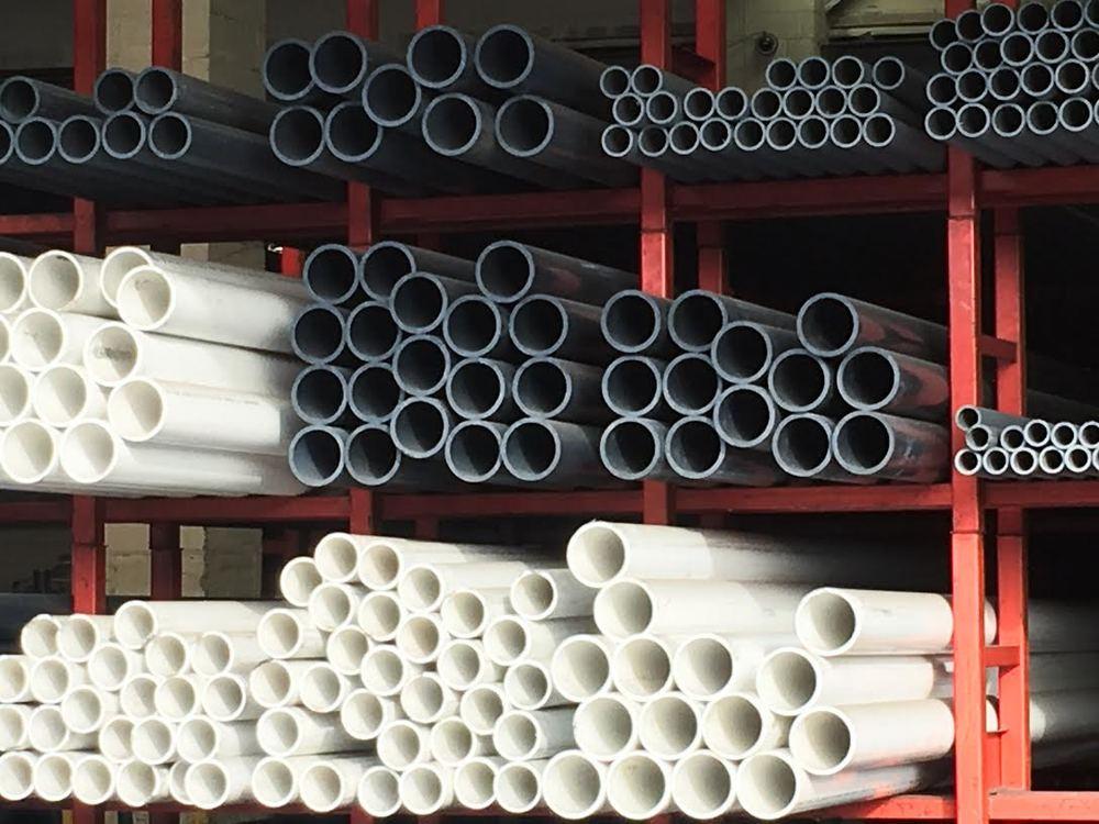 CPVC Fire Sprinkler Pipe u2022 CPVC Schedule 80 Pipe u2022 PVC Schedule 40 Pipe u2022 PVC Schedule 80 Pipe & Plastic Pipe u2014 Mayer Malbin