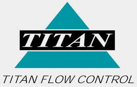 Titan Flow Control