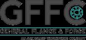 General Flange & Forge