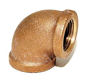 Brass 90.jpg