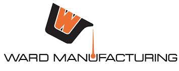 Ward Manufacturing