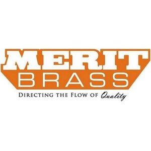 Merit Brass