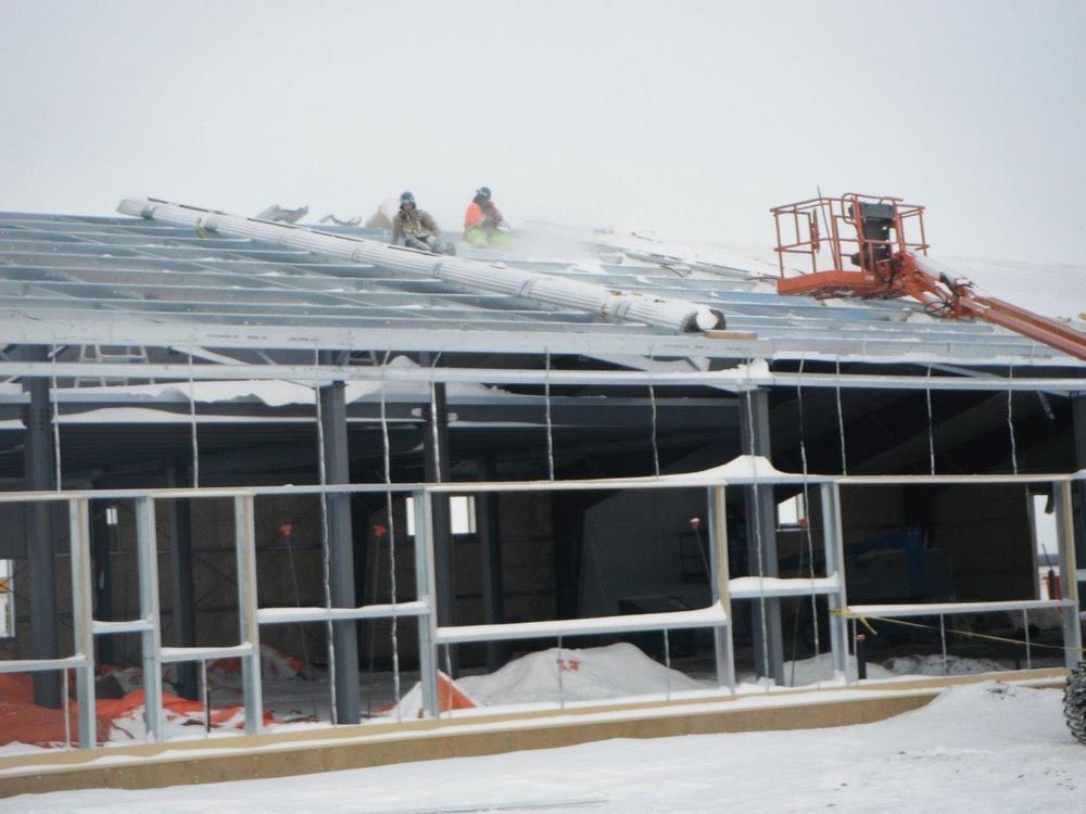 141201 clr roof bay 3-4b.jpg