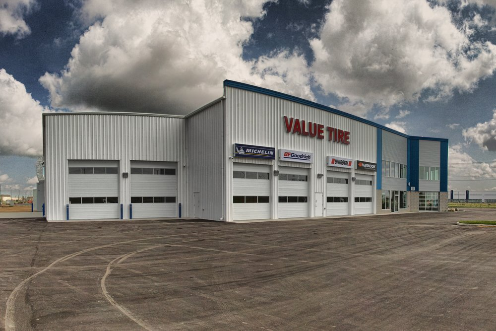 VALUE TIRE EXTERIOR 001.jpg