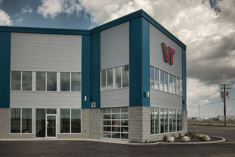 VALUE TIRE EXTERIOR 004.jpg