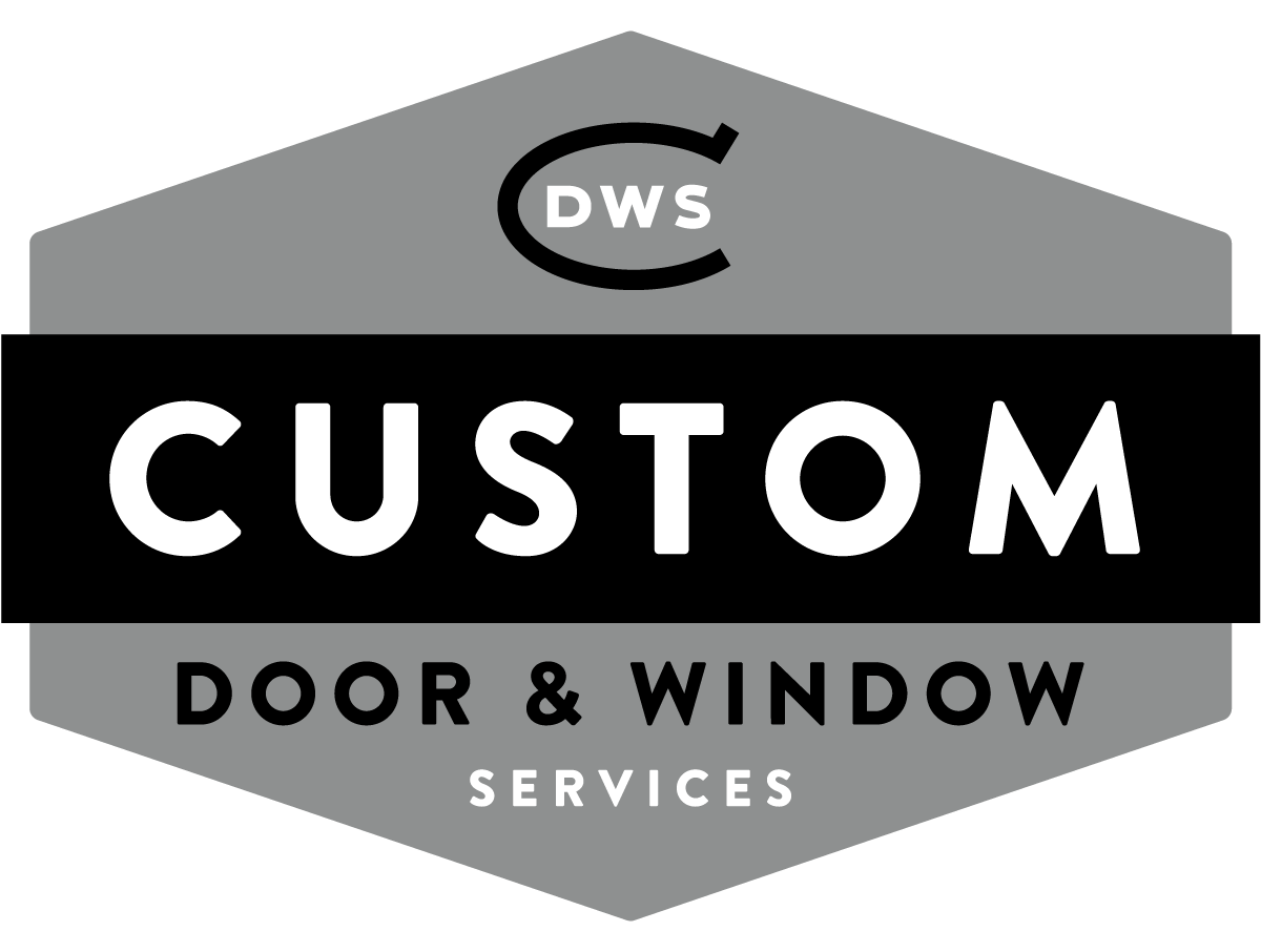Custom Door & Window Services