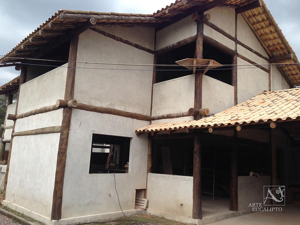 Casa residencial , Piraquara  - Pr