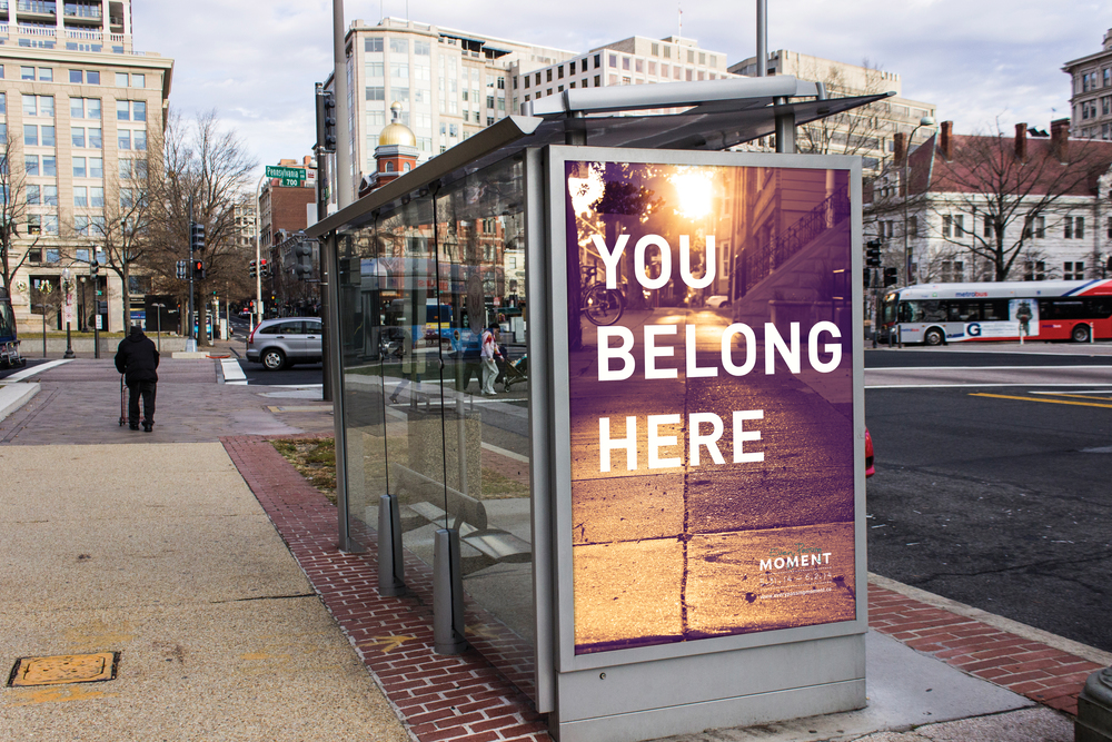 Bus Stop Ad_belong.jpg