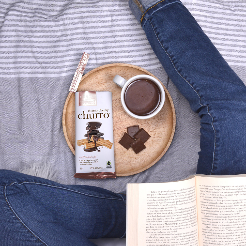 Churro-blanket-book-square.jpg
