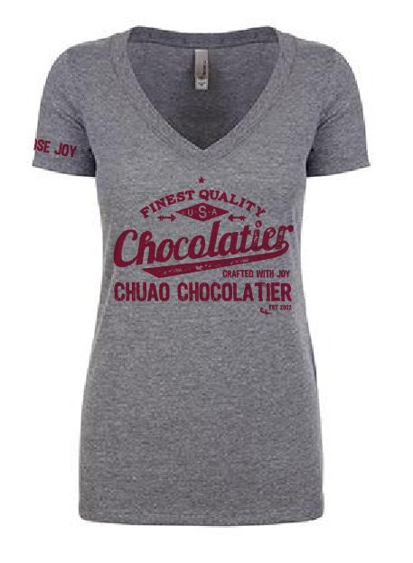 shirts designed for joyfest 2016