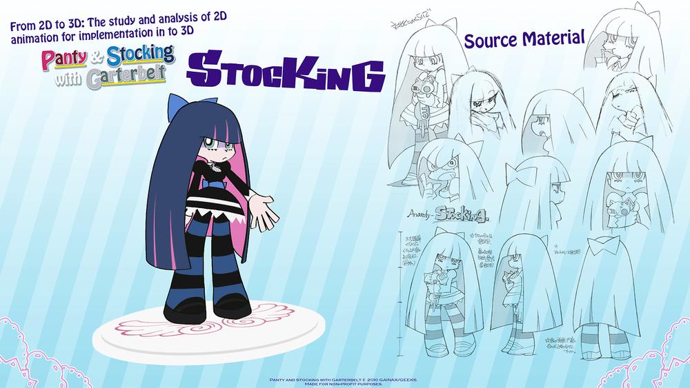 STOCKING_poster.png