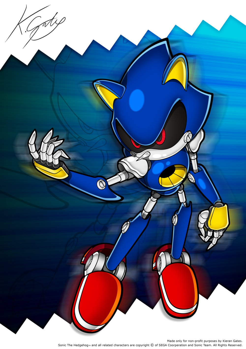 Summer of Sonic postcards-METAL.png