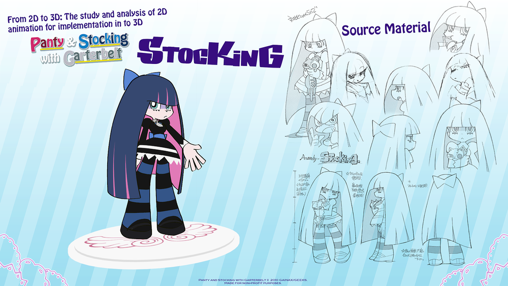 STOCKING_poster.png