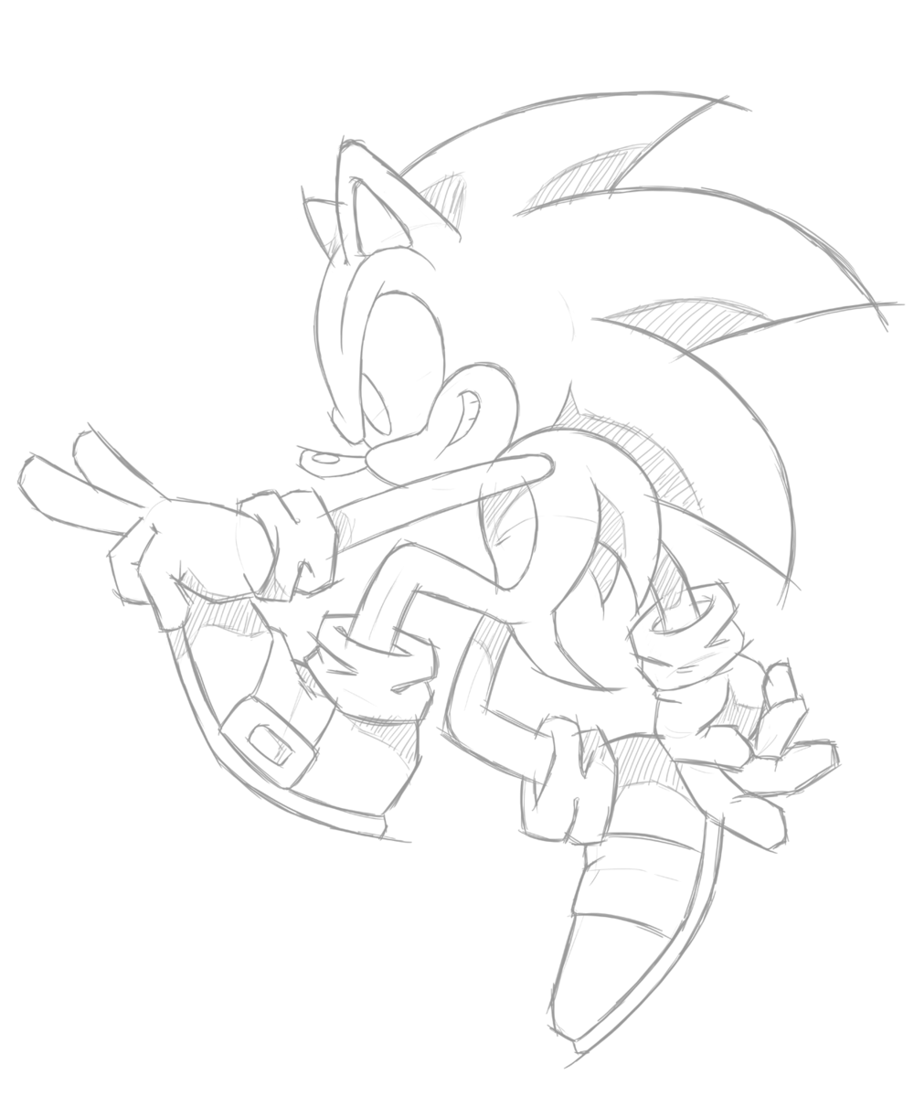 Sonic 2015_sketch.png