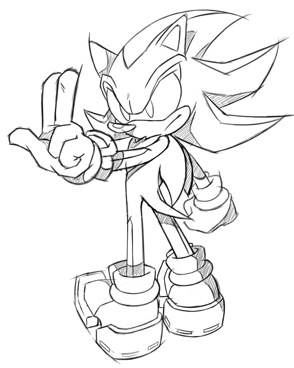Shadow 2015_sketch.png
