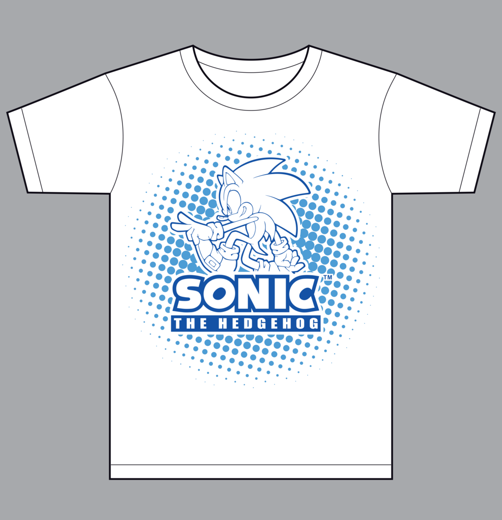 SONIC01.png