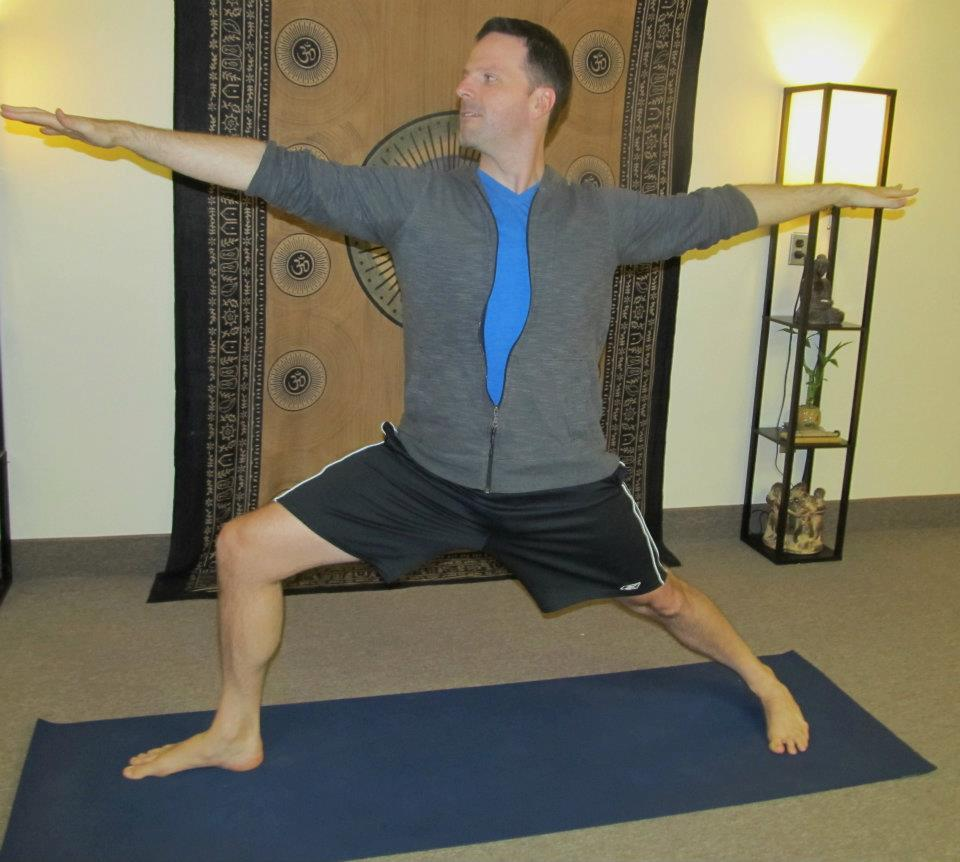 brian-critchley-private-yoga.jpg