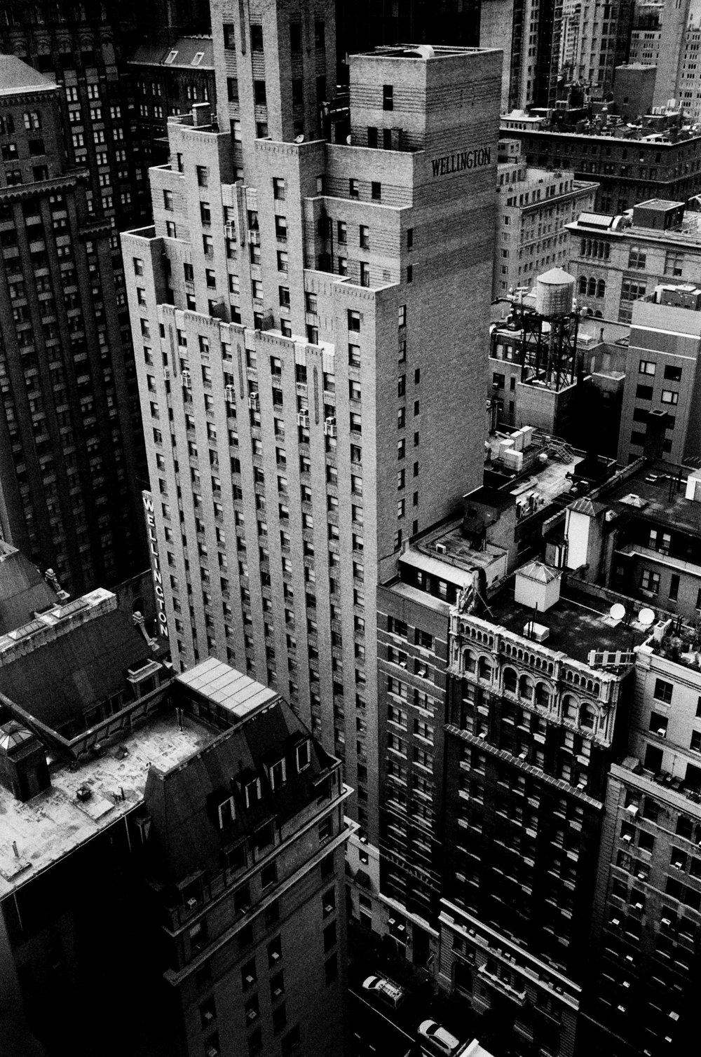 CITY-12.jpg