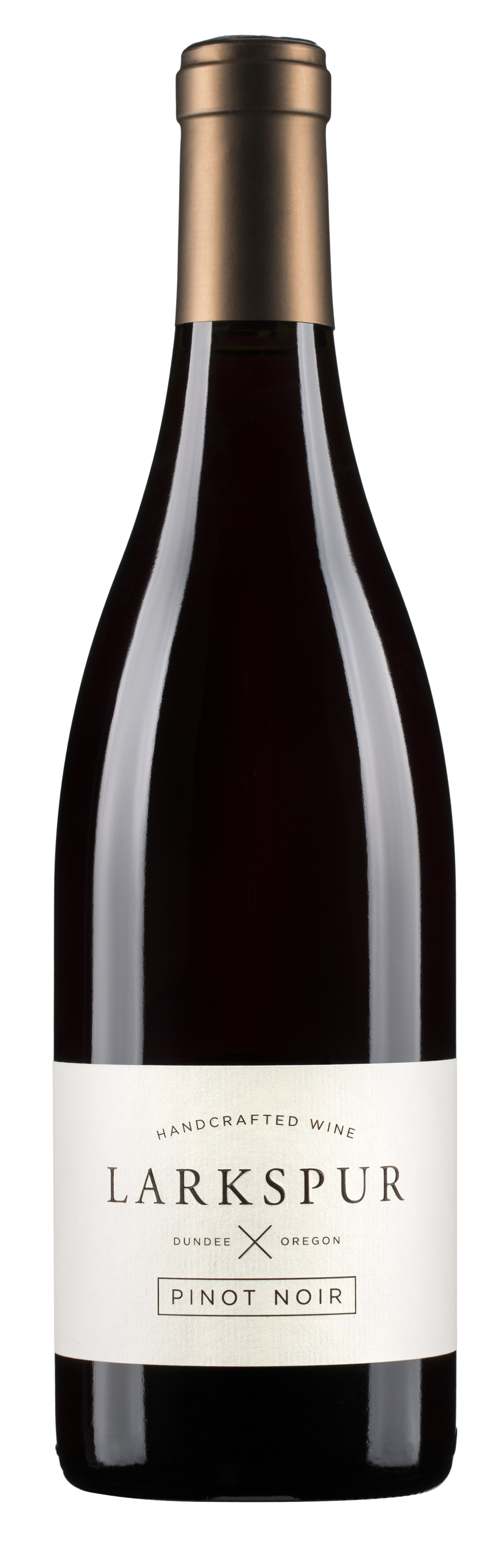 Larkspur Pinot Noir