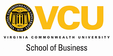VCU school of business.jpg