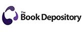 logo-book-dep.png