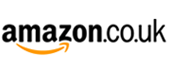 logo-amazon-uk.png