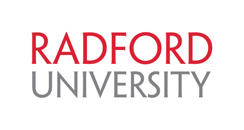 RadfordUniversity_Stacked_OnLight.jpg