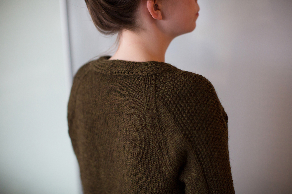 Market Cardigan back view 1 WEB.jpg